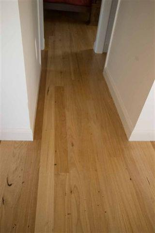 flooringmessmate